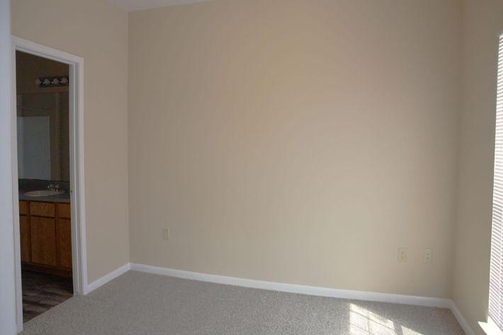 Crawford Bedroom.jpg