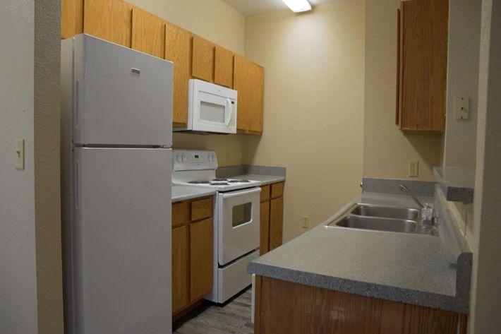Crawford Kitchen.jpg
