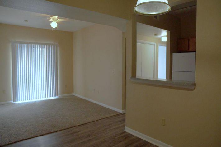 Crawford Living Room.jpg