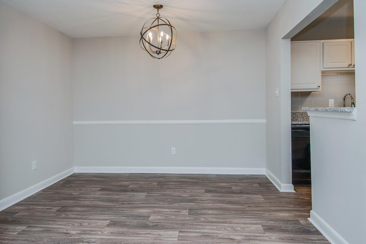 Entertaining is Easy at Madison Landing at Research Park Apartments in Madison, AL