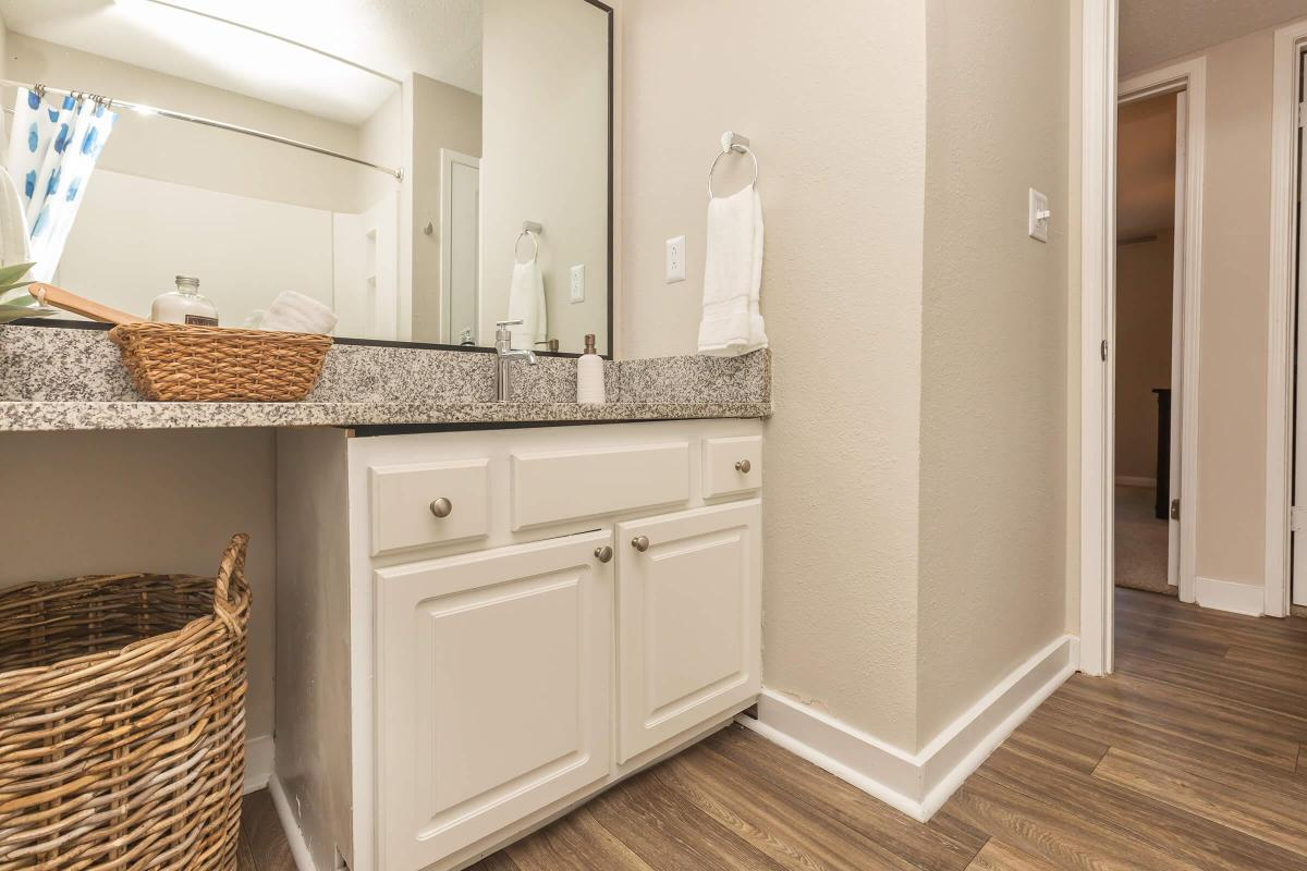 Carrington Designed with You in Mind at Madison Landing at Research Park Apartments in Madison, AL