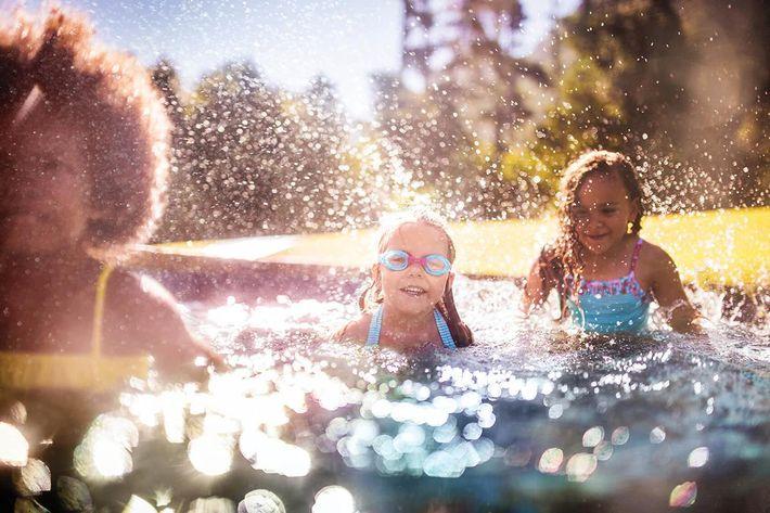 amenities-pool-kids-2.jpg