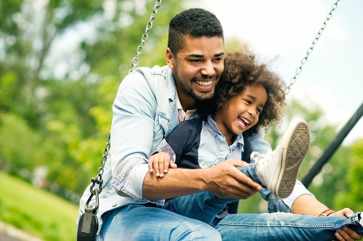 Enjoy the family time here at Cross Creek Apartments in Jacksonville, Florida