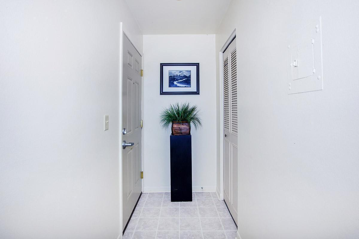 interiors08c.jpg