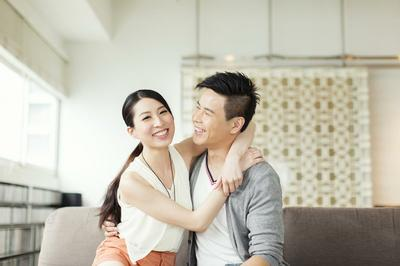 Young Chinese Couple.jpg