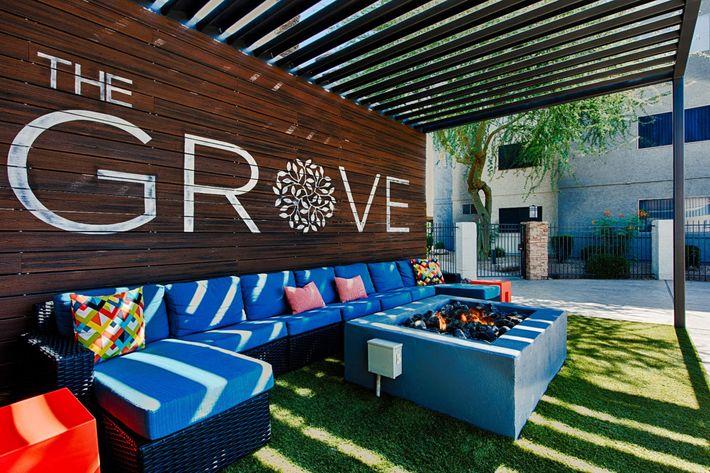 The_Grove_Firepit_Cabana_003.jpg