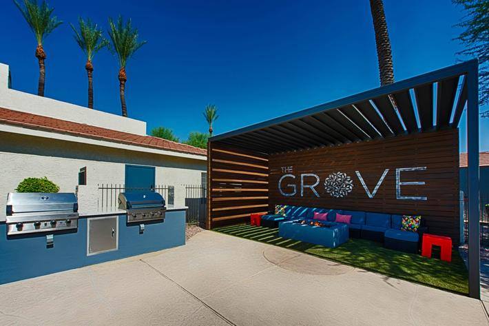 The_Grove_Firepit_Cabana_004.jpg