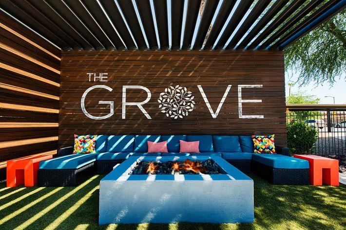 The_Grove_Firepit_Cabana_005.jpg
