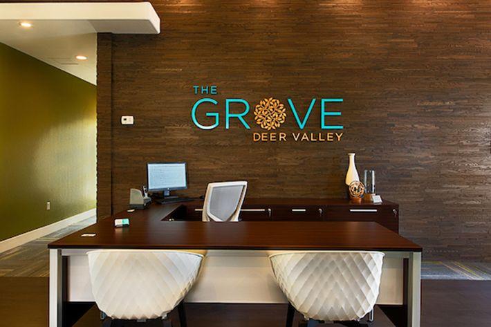 The_Grove_S1_24.jpg