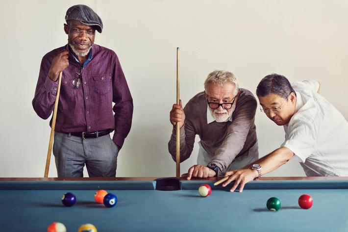 Billiards-Pool-Table-Seniors-820814136.jpg