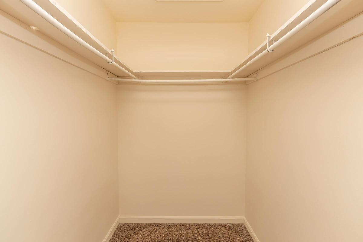 EXTRA STORAGE AT APARTMENTS FOR RENT IN JACKSON, TENNESSEE