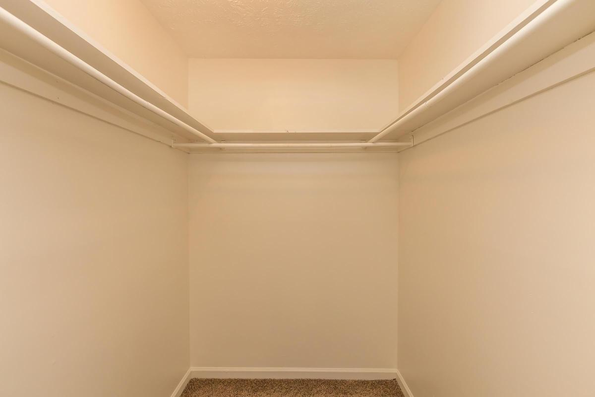 EXTRA STORAGE AT APARTMENTS FOR RENT IN JACKSON, TN
