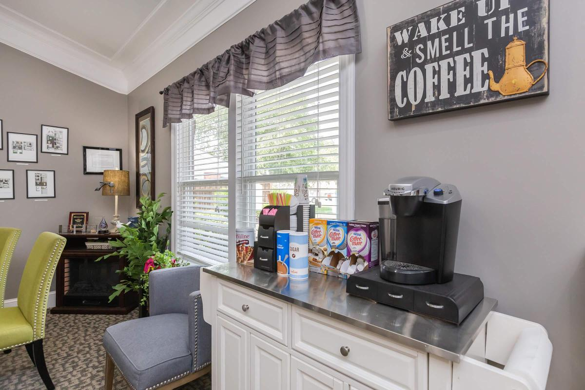 APARTMENTS FOR RENT IN JACKSON, TENNESSEE