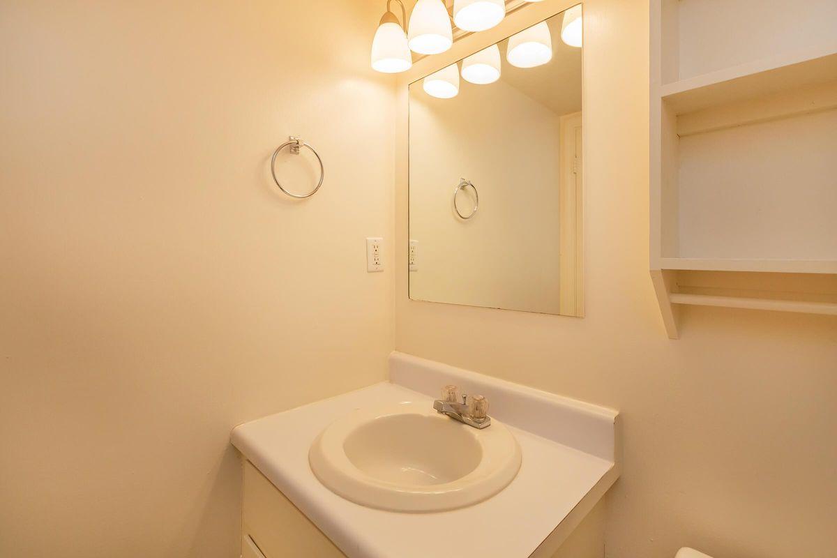 Half a Bathroom-a.jpg