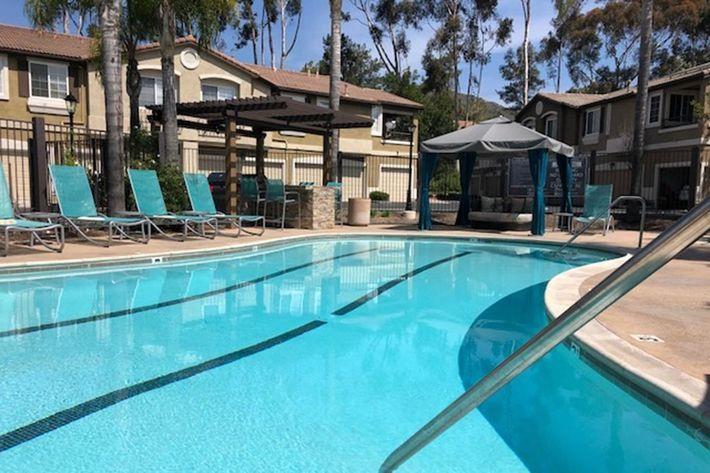 Pool View 4-11.jpg