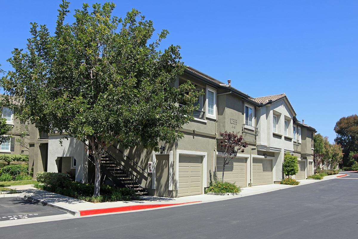 YOUR NEW HOME AWAITS IN SAN DIEGO, CA