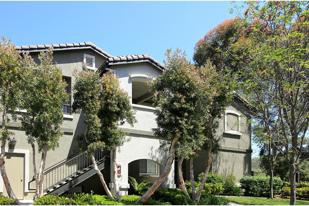 TWO AND THREE BEDROOM CONDOS FOR RENT