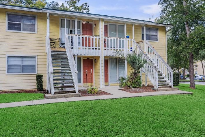 APARTMENT HOMES FOR RENT IN JACKSONVILLE, FL