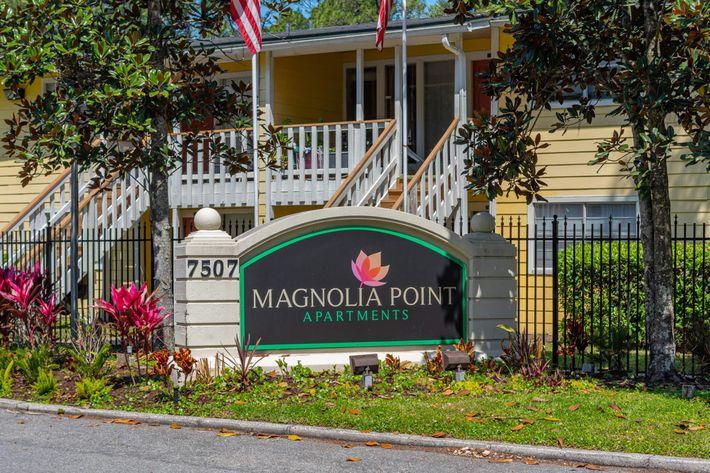MagnoliaPoint31.jpg