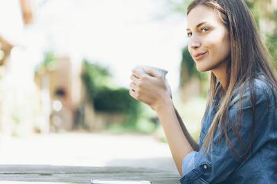 amenities-outdoor-young woman sitting outdoors.jpg