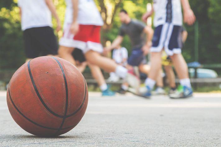 basketball iStock-486695338 2.jpg