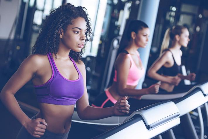 fitness  iStock_92062273_LARGE.jpg