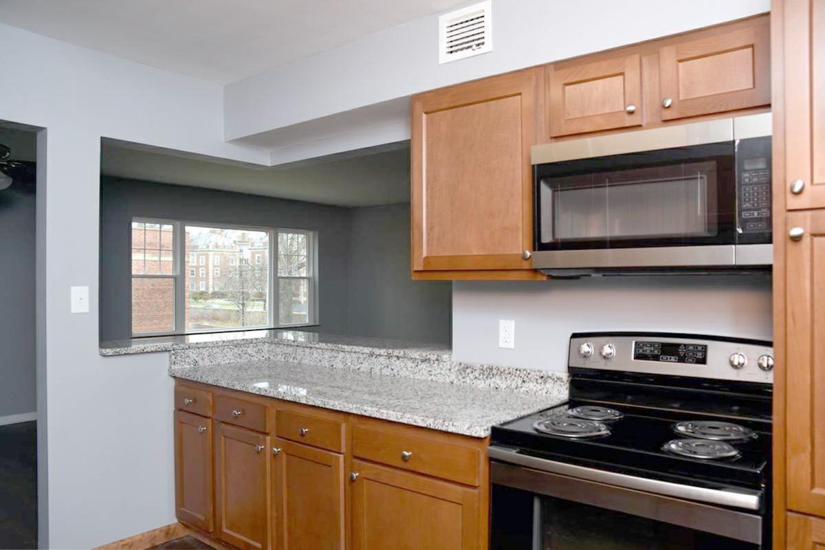 Gansevoort Kitchen 3.jpg