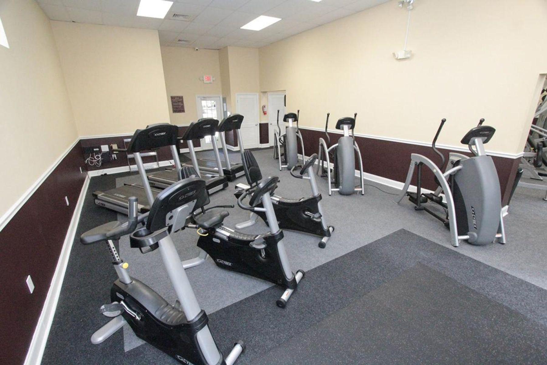 Copy of fitness center 2.jpg