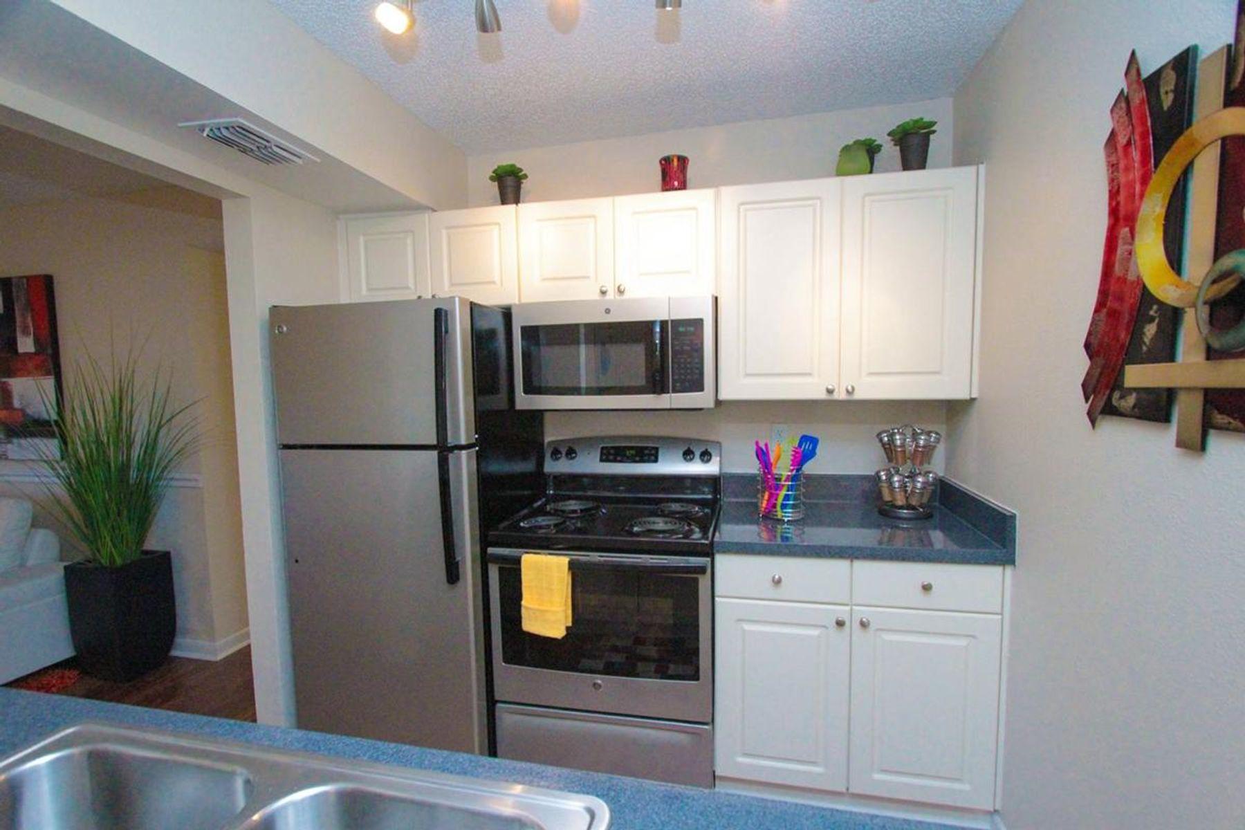 Copy of Model - kitchen.jpg