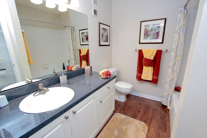 Copy of model - master bath.jpg