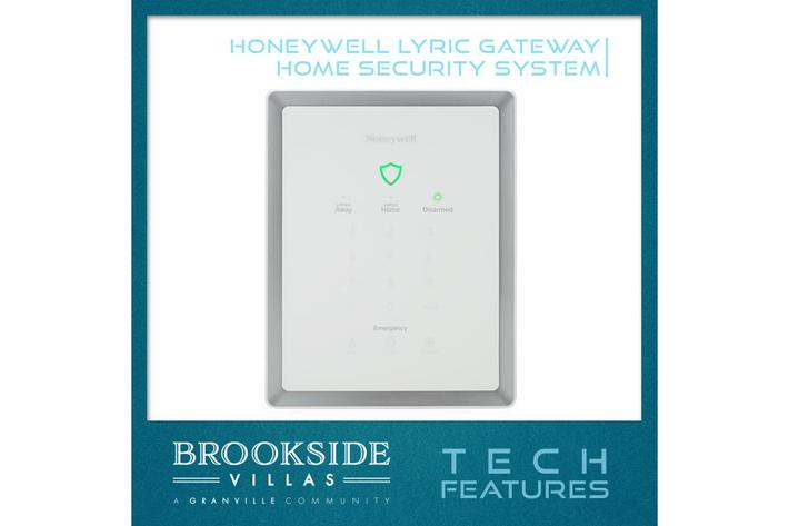 honeywell-lyric-security-system.jpg