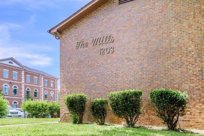 The Mills Midtown