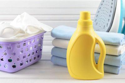 laundry_folded_iron_detergent.jpg