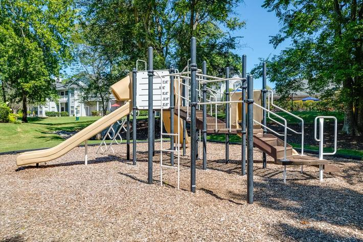 Waterford Place Apartments in Murfreesboro, TN - Playground 02.jpg