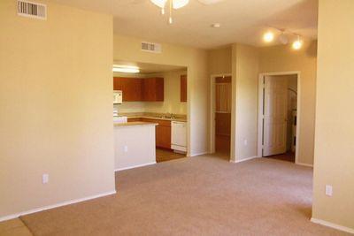 Living Room_Kitchen.JPG