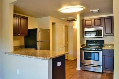 Platinum Package Kitchen.jpg