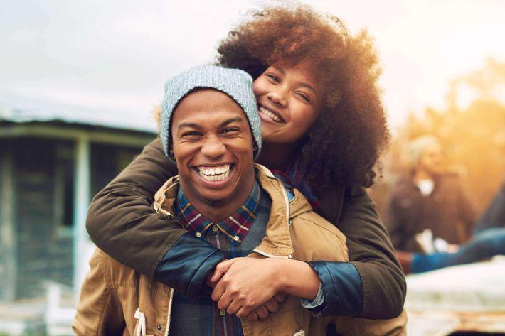 smiling couple - iStock-615257002_super.jpg