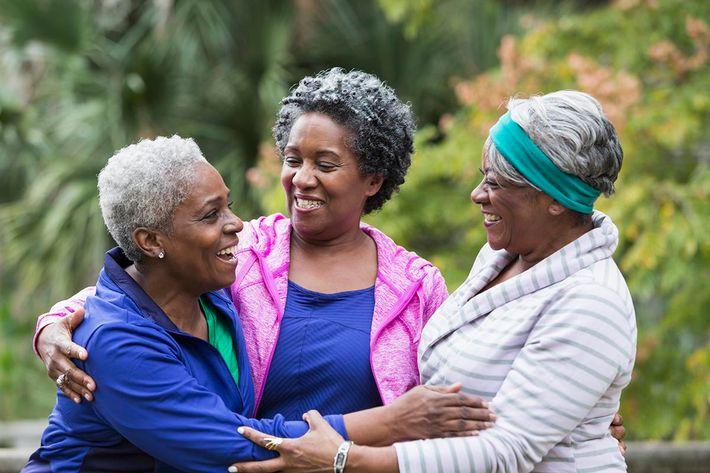 African American senior girls.jpg