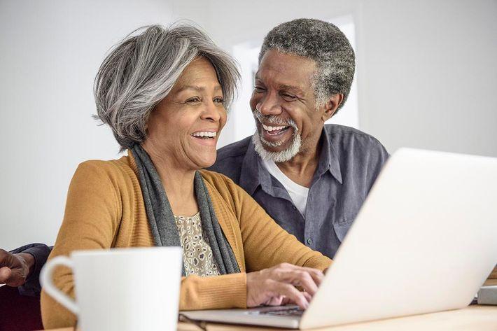 Senior African American couple on laptop.jpg