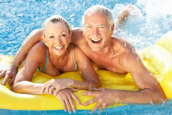Senior couple in pool.jpg