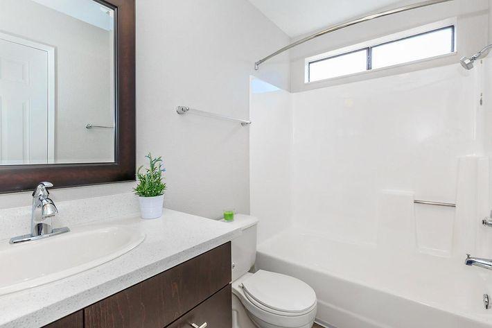 Danube Modern Bathroom.jpg