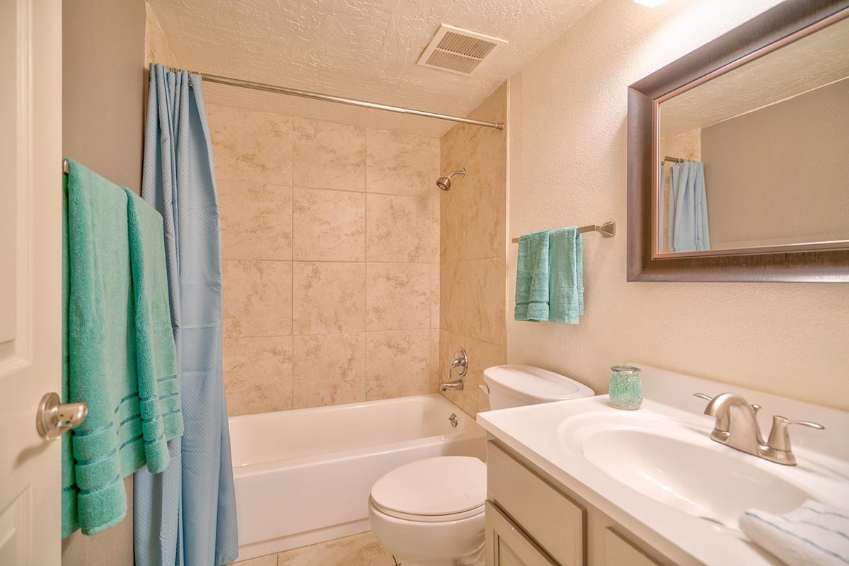 TAA- Bath 5.jpeg