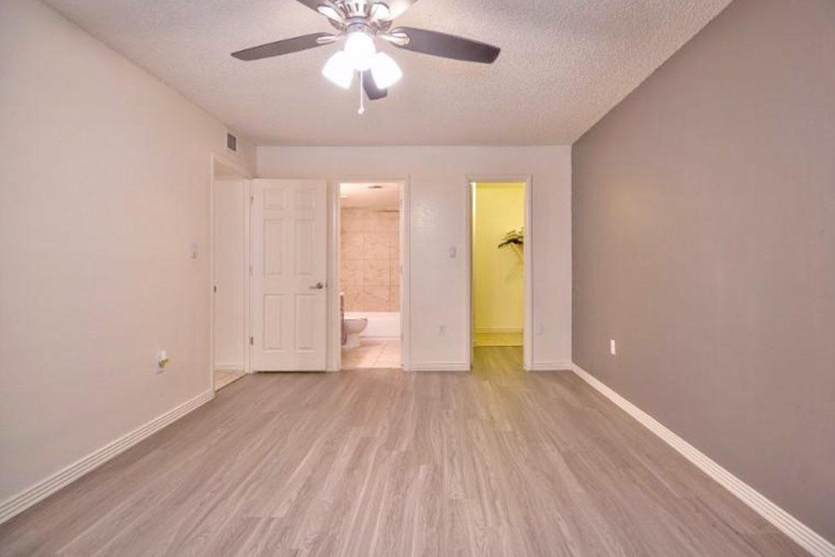 TAA- Bedroom 1.jpg