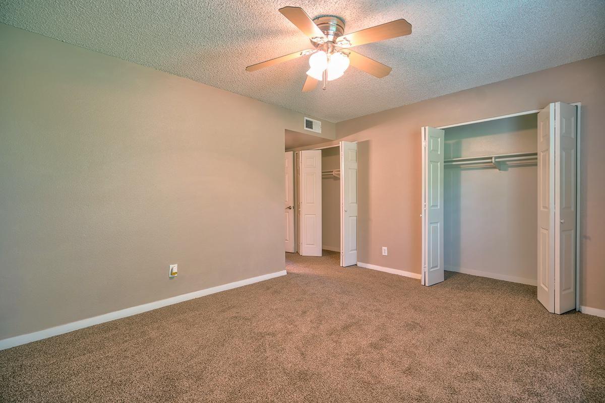 TAA- Bedroom 2.jpeg