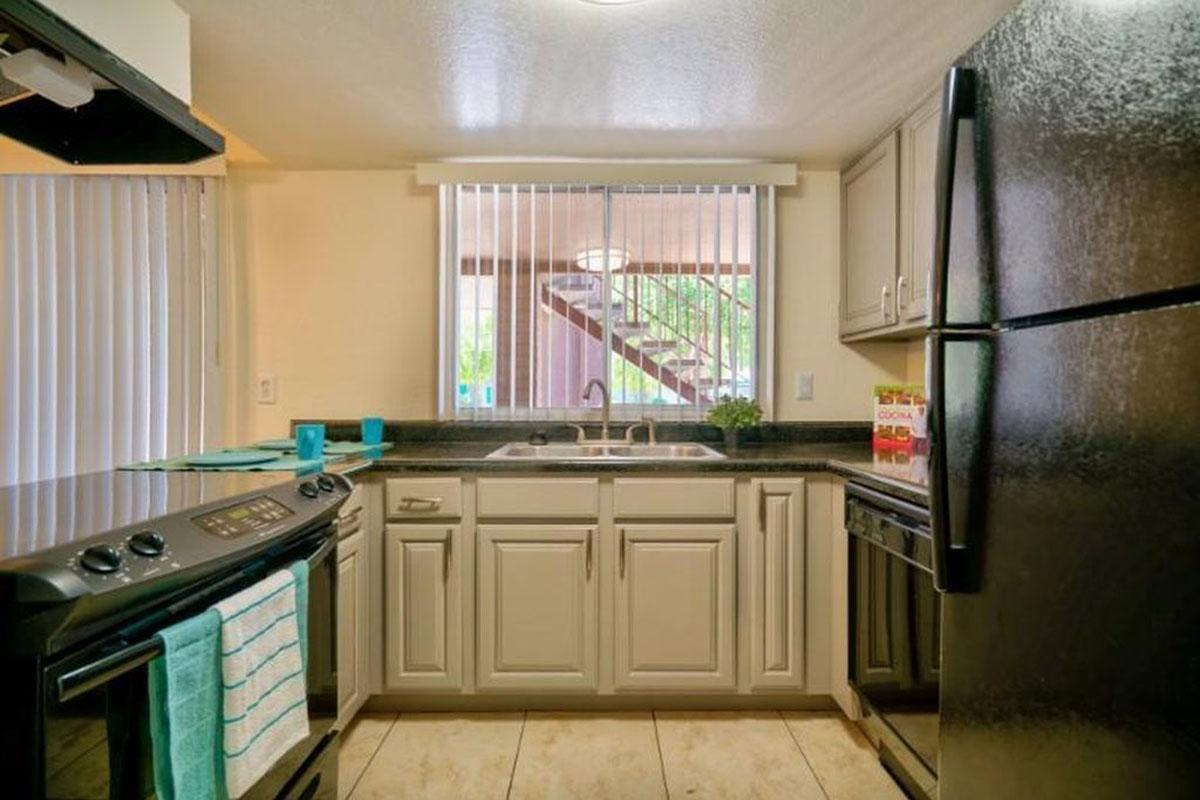TAA- Kitchen 3.jpg