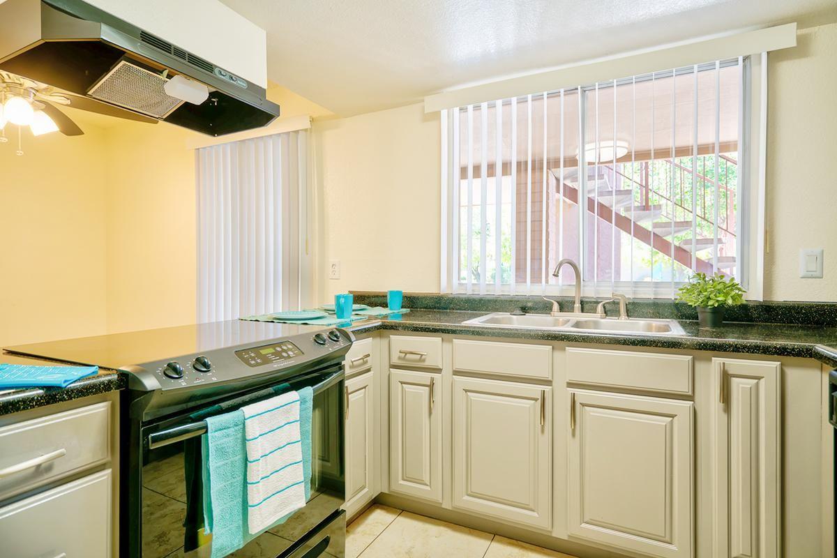 TAA- Kitchen 6.jpg