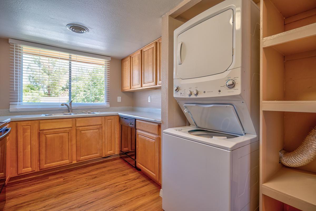 TAA- Kitchen Oak & Laundry 1.jpg