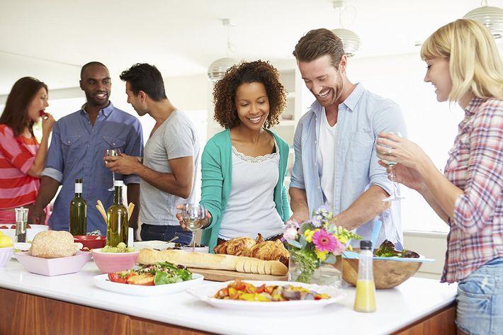 Group Of Friends Dinner.jpg
