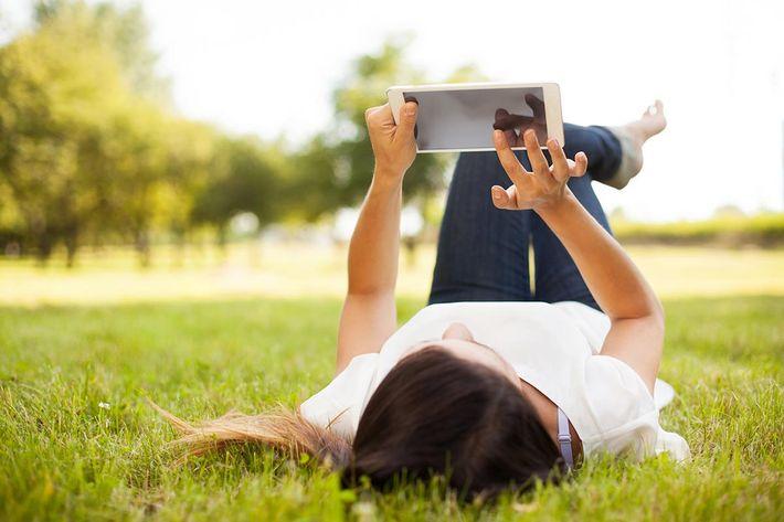 amenities-outdoor-laying on grass.jpg