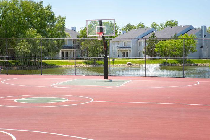 ArborLandings Ann Arbor, MI basketball.jpg